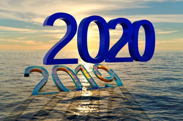 2020keizoku