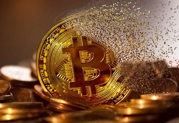 bitcoin-hangenki