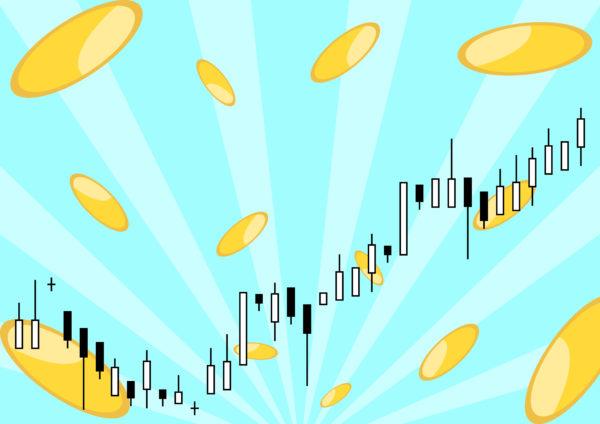 bitcoin-kaisagari