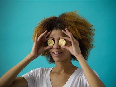 bitcoin-kongo-hangenki