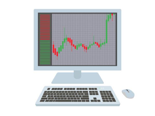 bitcoinkakaku
