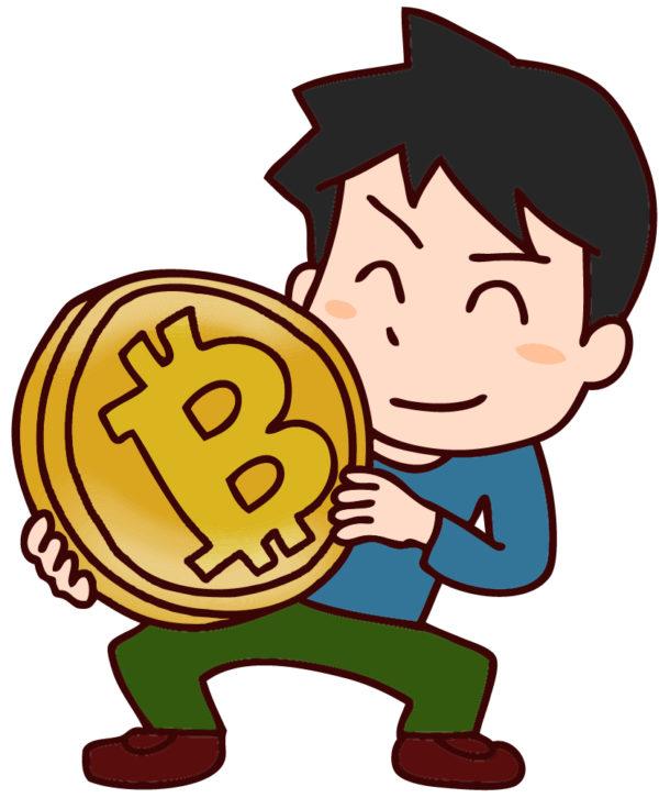 bitcoinkongo