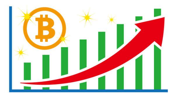bitcoinnobisiro